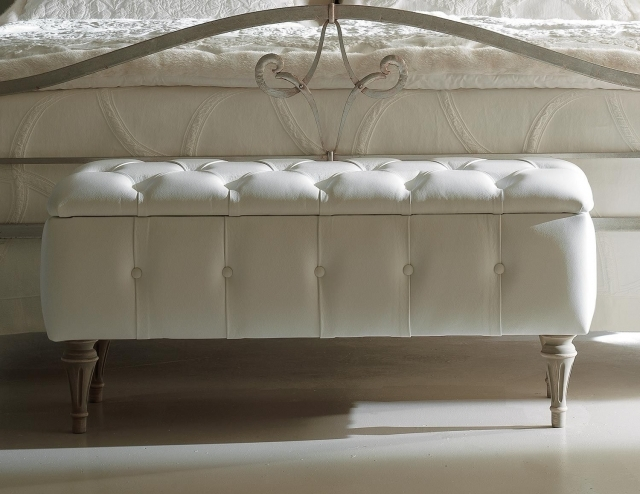 Fascinating Bedroom Benches Cheap Ideas Also Storage Bench Top Living Room White End Of Bed
